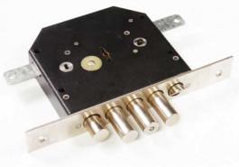 GS-ML 04-12 (Scorpion)